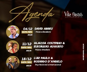 Vila Bistro 300x250