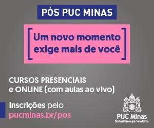 Puc Minas Mobile