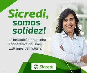 Sicredi Banner22-10 Mobile