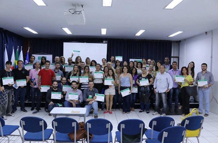 3º Seminário de Marketing Digital de Sete Lagoas terá palestras e oficinas práticas