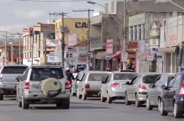 Trânsito da cidade estará em pauta durante Audiência Pública na Câmara Municipal