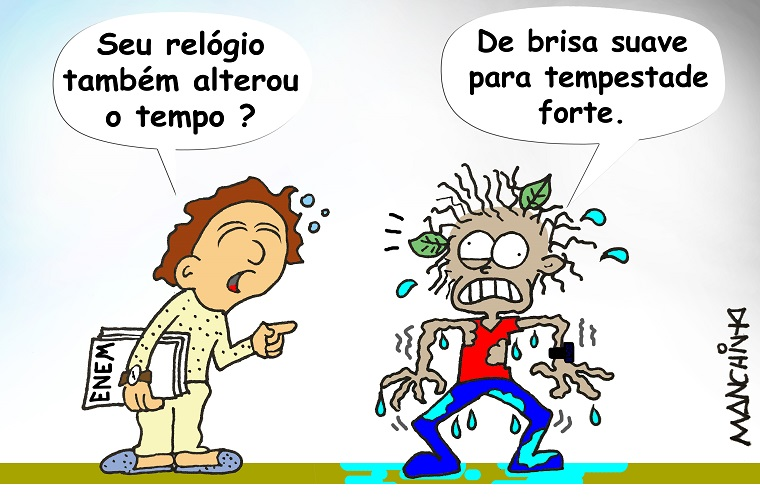 Charge 1447