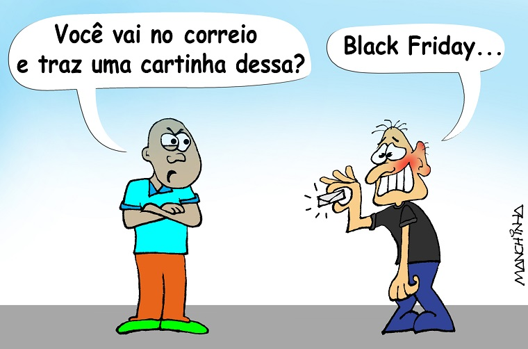Charge 1450