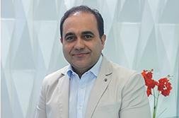 Dr. Jahir Richard   O coronavírus e a Trombose
