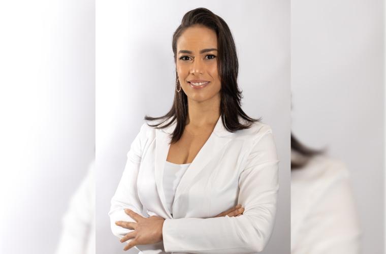 Dra. Fernanda Vieira   A tecnologia e seus efeitos oculares