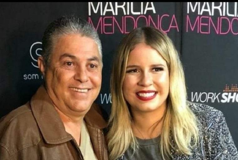 Nossa Gente: Magela Martins | 'Ser chamado de jornal que escorre sangue não me incomoda'