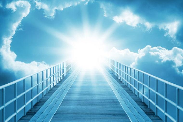 Coluna Espírita | Ele não está aqui, mas ressurgiu