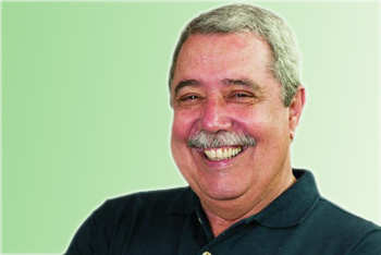 Ex-prefeito Múcio Reis seria um dos lesados por esquema de corrupção de juízes aposentados