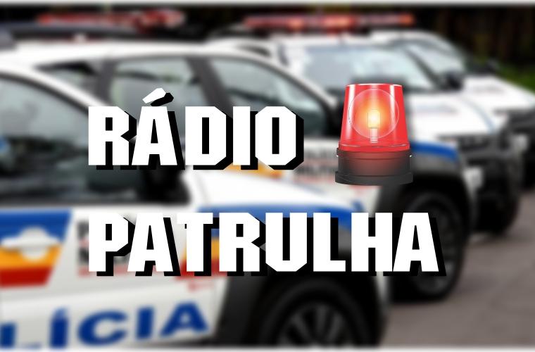 Mulher é assassinada na Praça da Arara, no bairro Orozimbo Macedo
