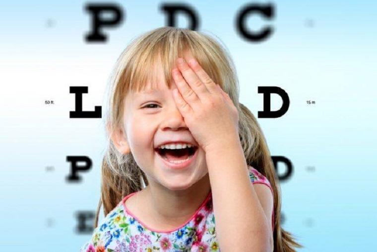 Quando devo fazer o check-up oftalmológico?