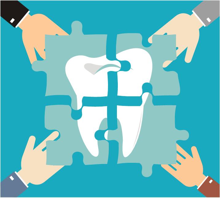Odontologia corporativa