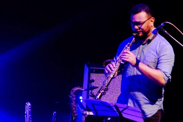 Com artista de SL, Festival Jazz de Montanha ganha edição online com seis shows