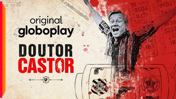 Doutor Castor. Pra quê?