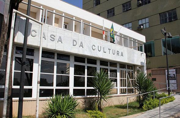 A atuação do Conselho de Cultura em Sete Lagoas