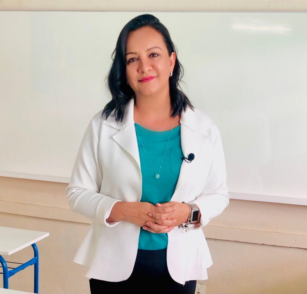 Seminário busca esclarecer sobre volta às aulas com segurança em Minas Gerais