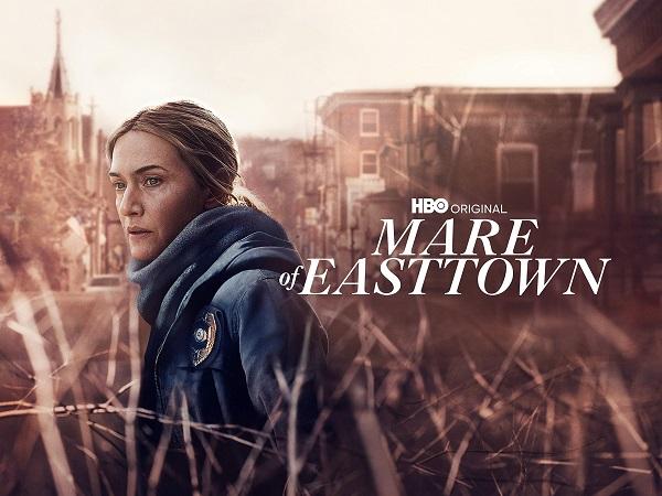 Mare Of Easttown - Muito mais que uma série suspense