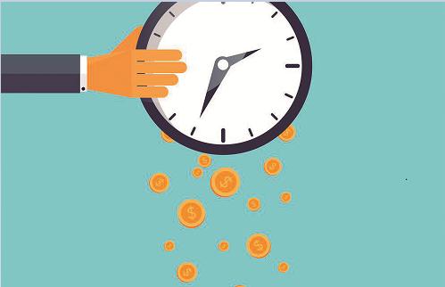 Fim da aposentadoria por tempo de contribuição?