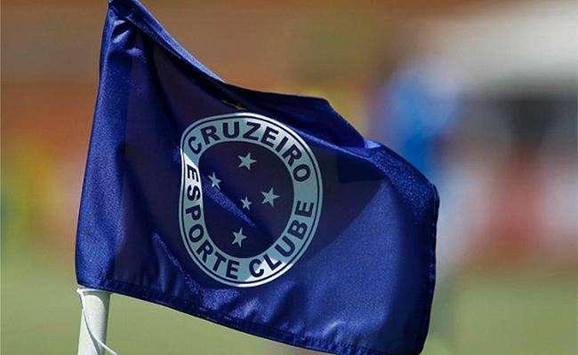 """""""Temos 15 investidores que estão interessados no Cruzeiro"""", informa investidor ao Jaeci Carvalho"""