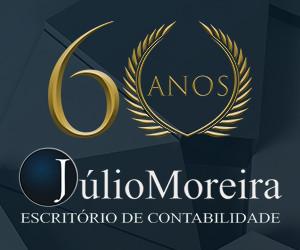 Escritório Julio Moreira Direita2