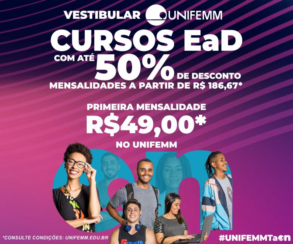 Unifemm - Campanha EAD_Direita2