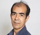 Padre Warlem Dias