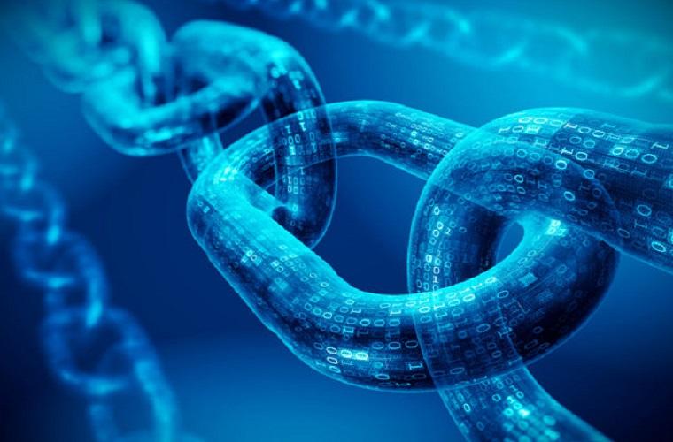 COLUNISTA CONVIDADO - O que é o blockchain e por que ele irá mudar o mundo (parte 2)
