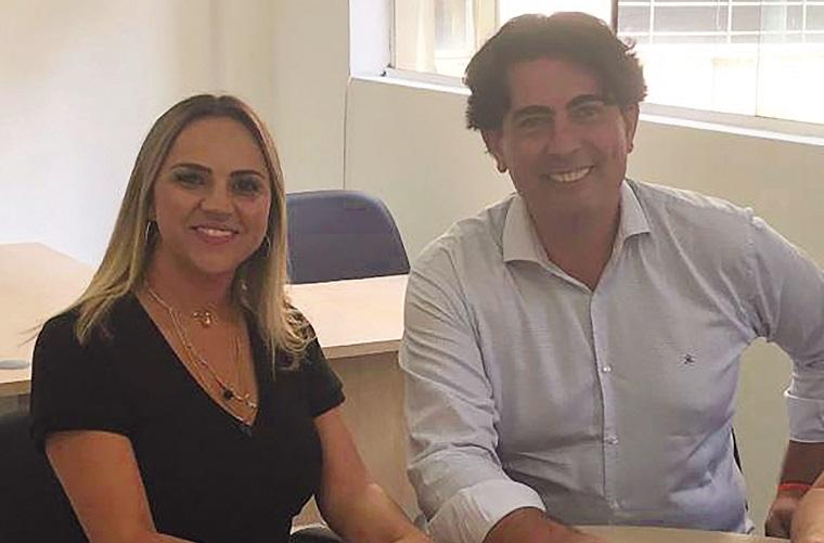 Coluna Emanuelly Freire e Jean Karllo: A reponsabilidade do corretor na compra e venda de imóveis