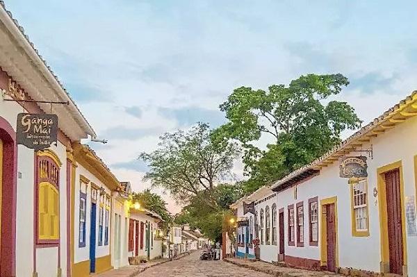 Minas Geraisé selecionada como uma das 10 regiões mais acolhedoras do mundo