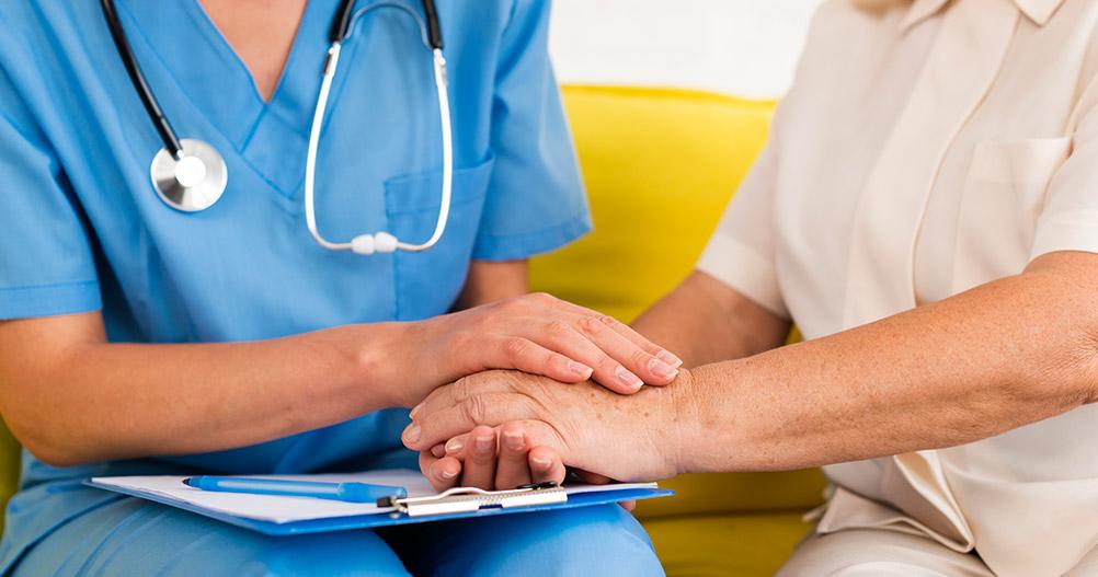 Vaga de emprego para Técnico em Enfermagem
