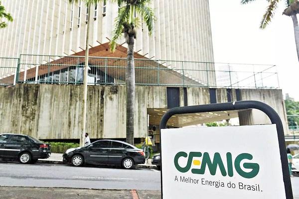 Cemig aumenta cargos e custos com diretoria na gestão do governador Romeu Zema