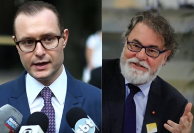 Fasasete promove hoje palestra com advogado Cristiano Zanin e dia 26 com o jurista Lênio Streck