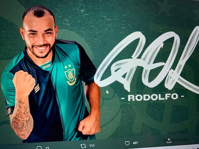 No futebol, camisa costuma pesar, nesta semifinal, faltou camisa que desse força ao Cruzeiro