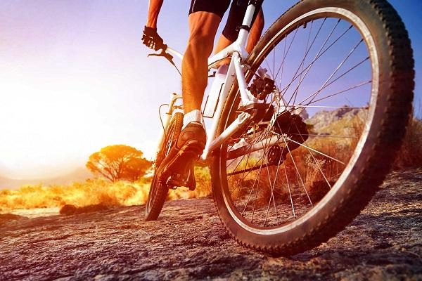 Convocada assembleia para fundação da Associação Setelagoana de Ciclismo