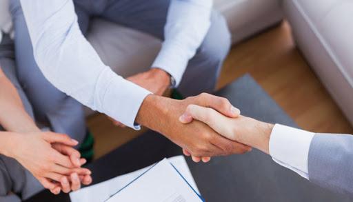 Instituição contrata Assistente de Vendas