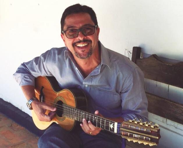 Ex-promotor Amauri Artimos abre o jogo