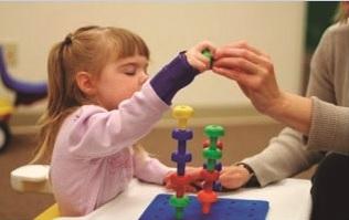 Acidente Vascular Cerebral (AVC) na Infância