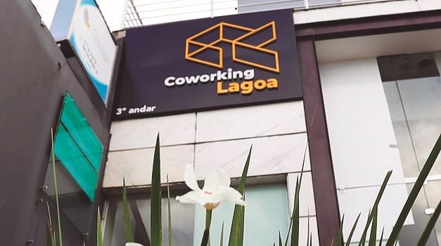 Coworking Lagoa: salas compartilhadas para empresas de todos os tamanhos