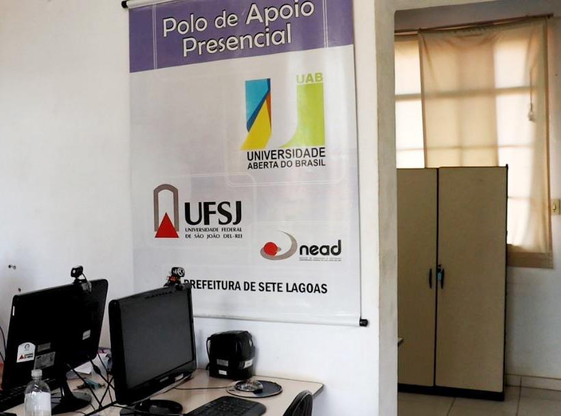 Polo UAB da Fumep abre pesquisa para definir cursos superiores que serão ofertados gratuitamente