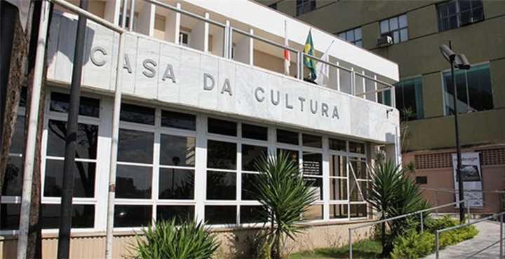 Fóruns setoriais definirão membros do Conselho de Políticas Culturais da cidade