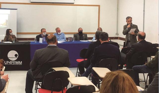 Fundação Monsenhor Messias apresenta novos conselheiros e curadores da instituição