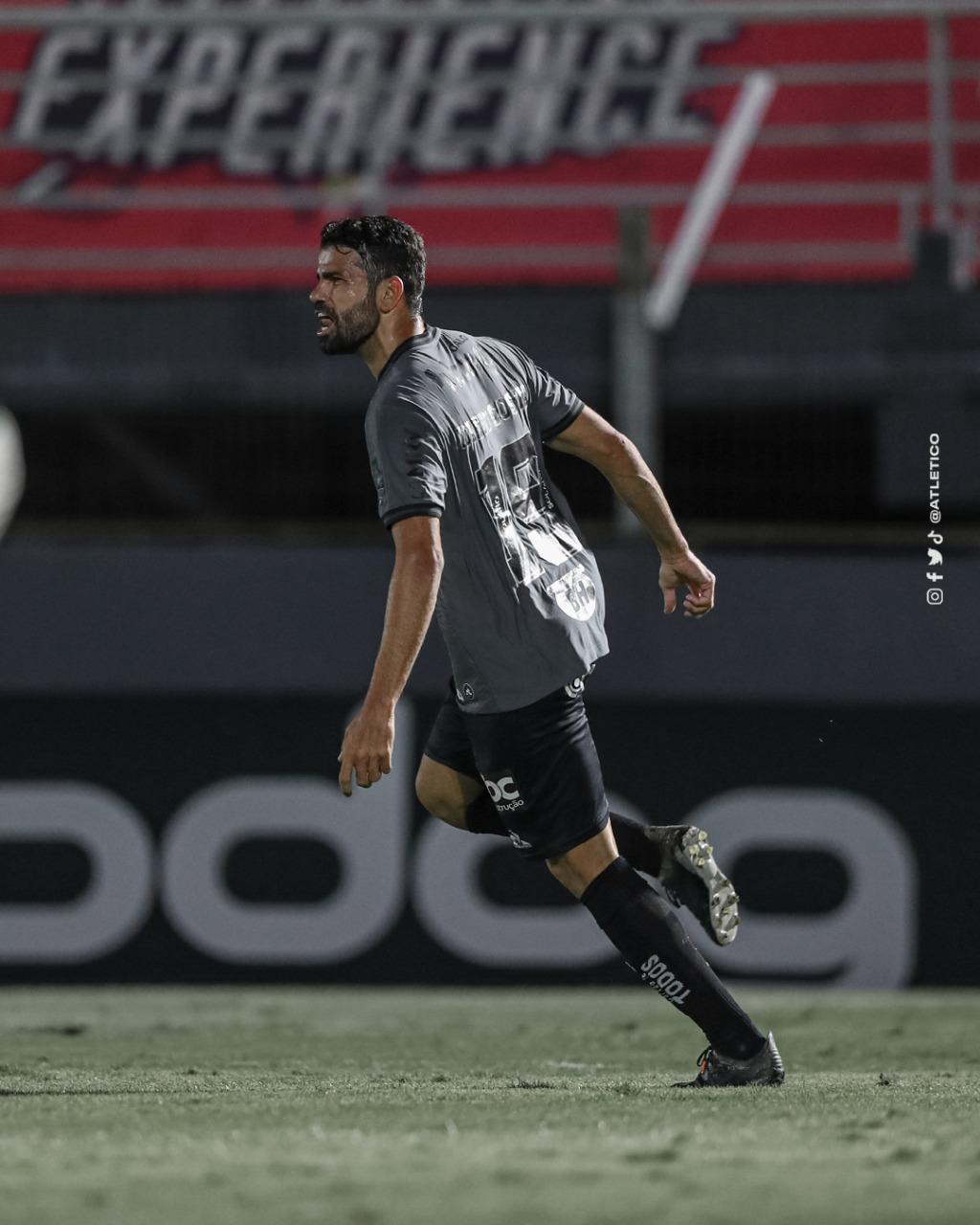 Chico Maia comenta resultados de Atlético, América e Cruzeiro na rodada do Brasileirão