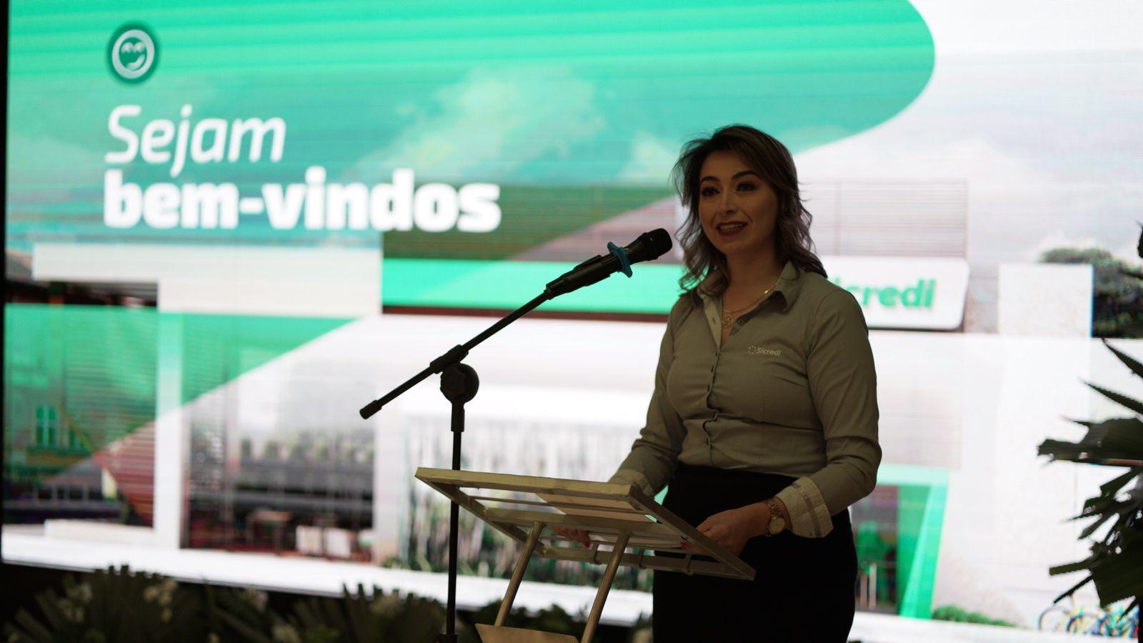 Sicredi inaugura segunda agência em Sete Lagoas