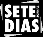 Notícias | Sete Lagoas | Sete Dias